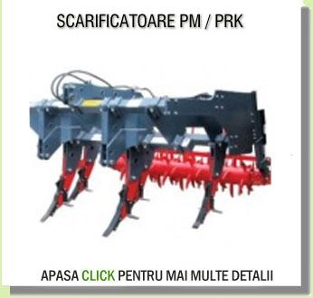 SCARIFICATOARE-PM-PRK
