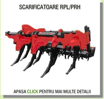 SCARIFICATOARE-RPL-PRH