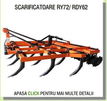 SCARIFICATOARE-RY72-RDY62