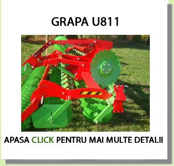 grapau811