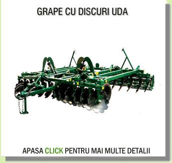 grape-uda